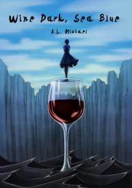Wine_Dark_Final_with_text_adjusted4_reduced_compressed1