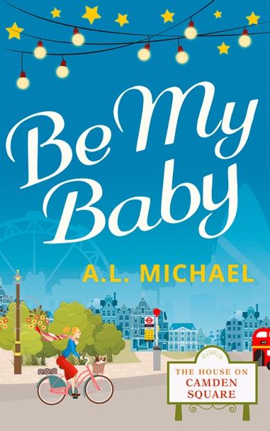 be-my-baby-01-04