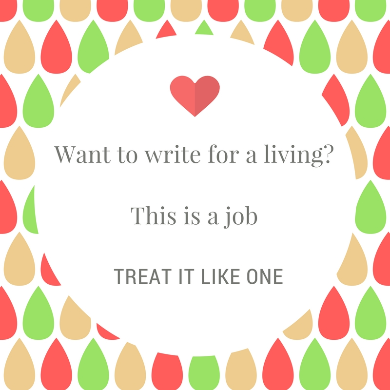 want-to-write-for-a-living_this-is-a-job