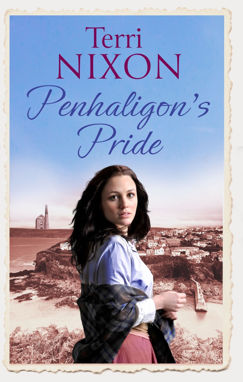 Penhaligons Pride